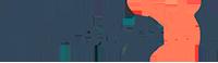 200px-HubSpot_Logo copy