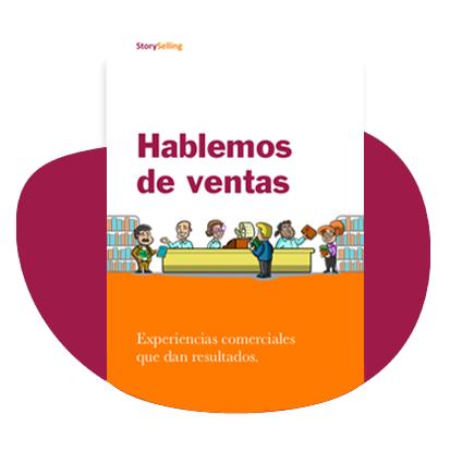 ebook-hdv